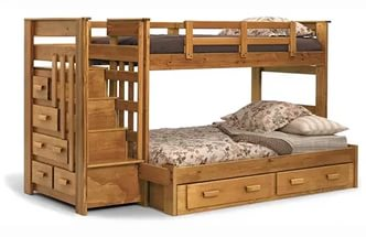http://mebel-news.pro/sait/article/Buy_a_new_bed_3.jpg
